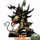 Showcase: Warriors of Chaos Orghotts Daemonspew