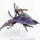 Showcase: Dark Eldar Venom