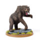 Tutorial: How to paint Beorn in Bear form