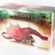 Review: Smaug Unboxing Video and Photos