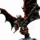 Showcase: Chaos Daemons BloodThirster of Insensate Rage