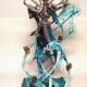 Showcase: Nagash