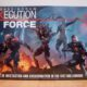 Review: Assassinorum Execution Force Boxed Game