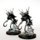Showcase: Dark Eldar Cronos