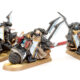 Showcase: Ravenwing Bike Squad from Dark Vengeance