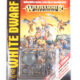 Review: White Dwarf Issue 75 – Age of Sigmar release