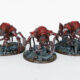 Showcase: Blood Slaughterers of Khorne by Uruk