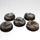 Tutorial: Painting Resin Bases