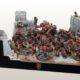 Showcase: Armies on Parade World Eaters by Uruk