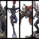 Showcase: Imperial Assassins by Minimanie