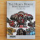 Review: Forge World Model Masterclass The Horus Heresy Volume One