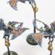 Showcase: Seraphon Ripperdactyls and Terradons