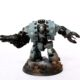 Showcase: Alpha Legion Leviathan Dreadnought
