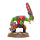 Showcase: Evil Sunz Ork Boy by FruitBear
