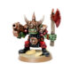 Tutorial: How to paint Orks (or Orruks/Orcs)