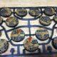 WIP: Skitarii Rangers #1