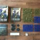 Review: Warhammer 40.000 Know No Fear Starter Set