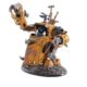 Showcase: Ork Morkanaut by ComradeQuiche