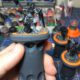 WIP: Shadespire Stormcast Eternal Warband