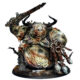 Showcase: Maggotkin of Nurgle Great Unclean One