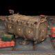 Showcase: Munitorum Armoured Containers