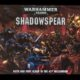 Review: Warhammer 40.000 Shadowspear Boxed Game