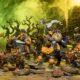 Showcase: Stormcast Dracothian Guard Concussors