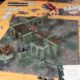 Battle Report: Warcry Iron Golems vs Untamed Beasts