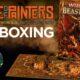 Unboxing: Warhammer Underworlds Beastgrave