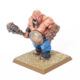 Tutorial: How to Paint Ogor Mawtribe's Ogor Gluttons