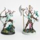 WIP: Underworlds Ylthari's Guardians #1