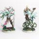WIP: Underworlds Ylthari's Guardians #2