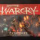 Review: Warcry Catacombs (Boxed Game)