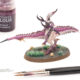 Tutorial: How to paint Seekers of Slaanesh for Hedonites and Chaos Daemons