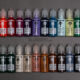 Review: Antithesis paints by Warcolours – the Contrast paints killer?