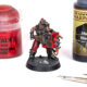 Tutorial: How to paint Goliath Forge-Born and Gangers for Necromunda