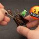 ToP Tip: 3 Ways to Improve your Brush Control