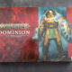 Review: AOS3 Age of Sigmar Dominion box set (Unboxing)