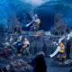 Showcase: Stormcast Eternals Praetors