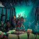 Showcase: Soulblight Gravelords Wight King
