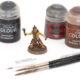 Tutorial: How to paint Kruleboyz Hobgrot Slittaz from Age of Sigmar Dominion