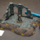Tutorial: Making stone slabs for your terrain